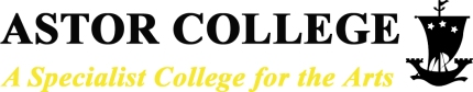 Astor College.jpg